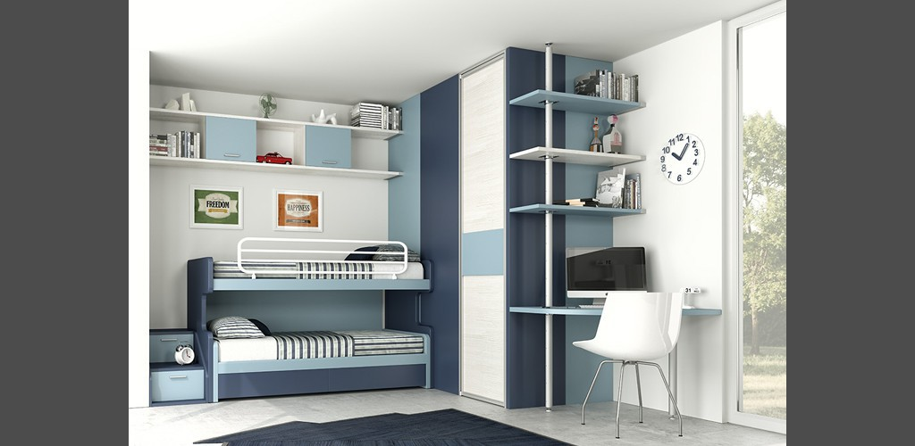 galleryhome_16