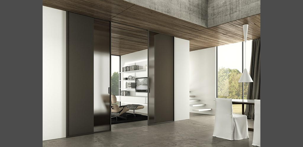 galleryhome_27